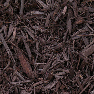 dark-walnut-harbo-mulch